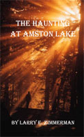 Haunting at Amston Lake
